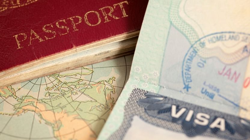 Become acquainted with the various types Of O1 Visa for Doctors