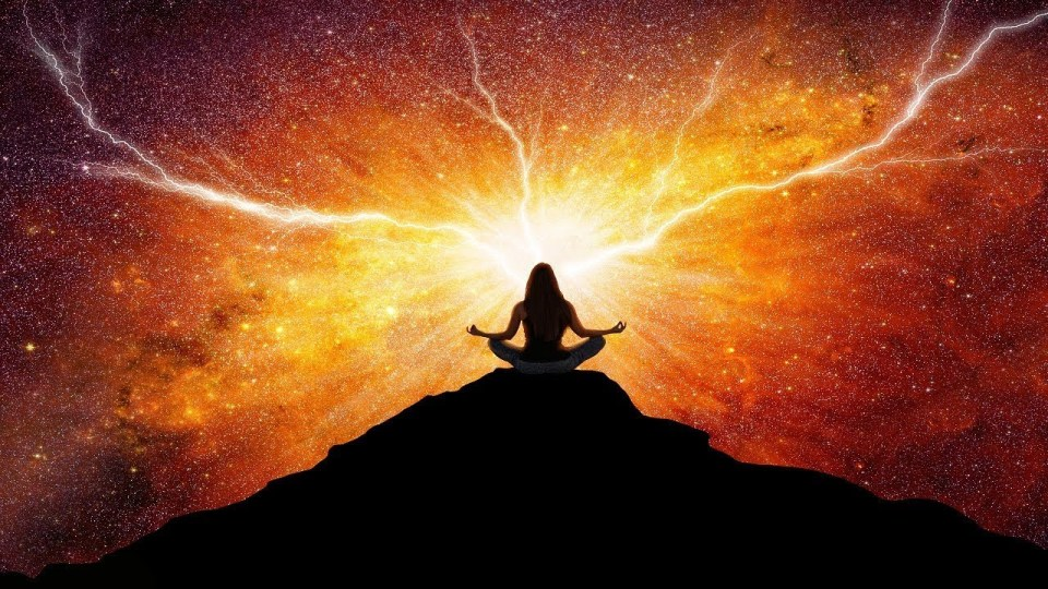 Effective and Useful Tips for Successful Meditation