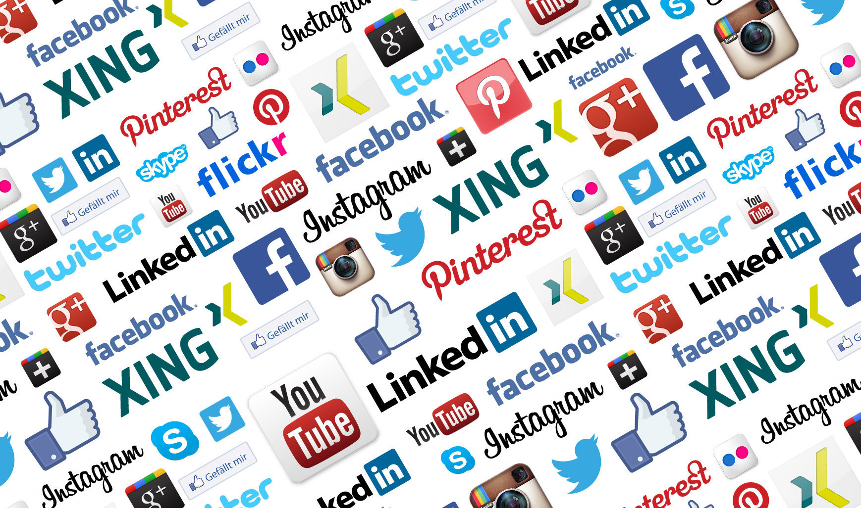Using Social Networking to Market Your Small BusinessUsing Social Networking to Market Your Small Business